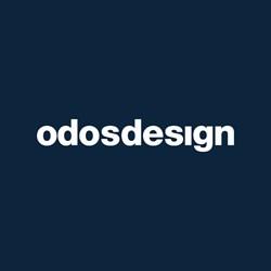 Odos Design