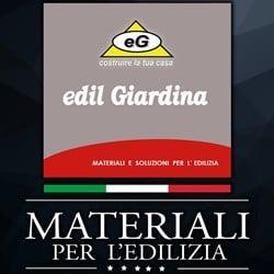 EDIL GIARDINA OFFICIAL
