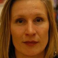 Anja Hesp