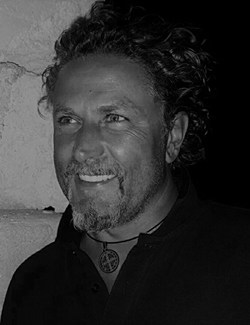 Dario PISAPIA