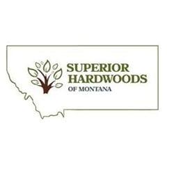 SUPERIOR HARDWOODS AND MILLWORK, INC.