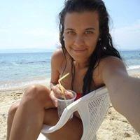 Albanina Serres