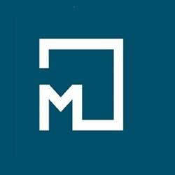 Mark Matson Reviews