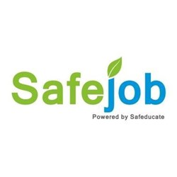 Safejob Powered By Safeducate