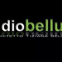 Tiziana Bellucci