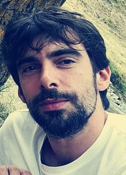 Pier Paolo Orlandini
