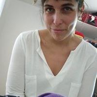 Marcela Aleotti