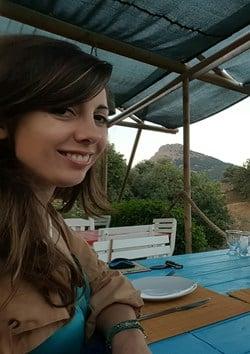 Aylin Kaplan