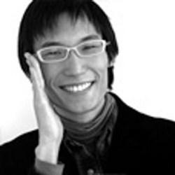 Takumi Yoshida