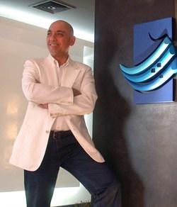 Muhannad Al A'asam