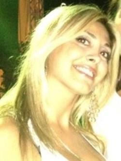 Roxanna Ghezelayagh