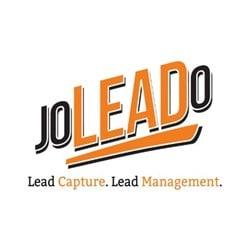 Joleado System