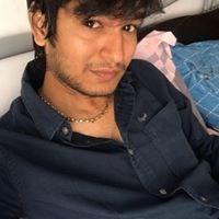 Nitin Chavda