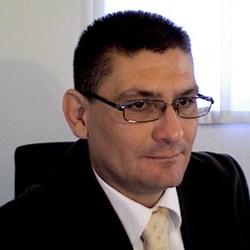 Diego Ratti