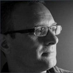 Michel  Gingras