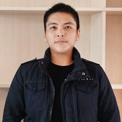Chun-Ting Yeh