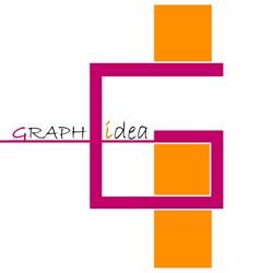 GRAPHIDEA - Studio tecnico di Progettazione e grafica