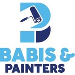 Babis the Painter