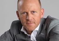 Eric van Velsen