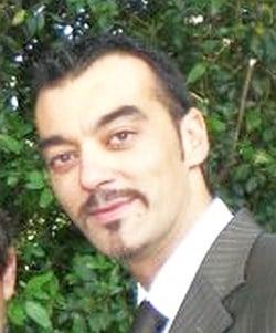 Vincenzo Nevigari