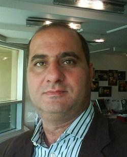 Firas Alqaysi