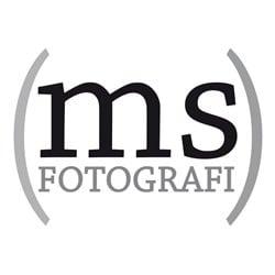 MS Fotografi