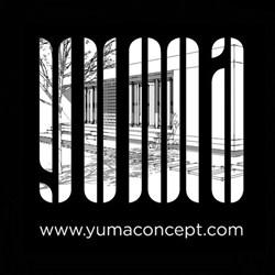 yuma concept