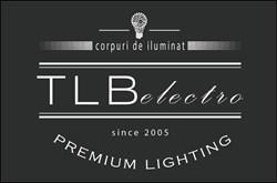 TLB Electro