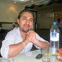 Abid Shahid