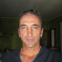 A.M.impianti Assisi M.