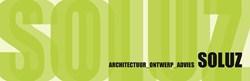 SOLUZ Architecten