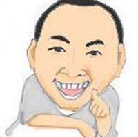 Sukchan Kee