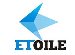 Etoileinfo Solutions