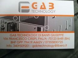 GABTECHNOLOGY