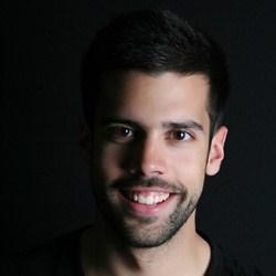 João Vinhas