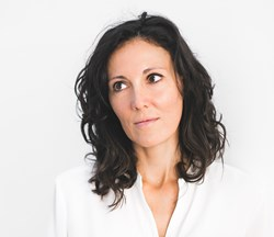 Valentina Cicognani