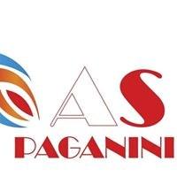 Ada Paganini