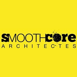 Smoothcore Architects