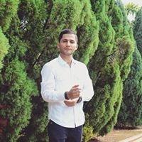 Mubeen Al