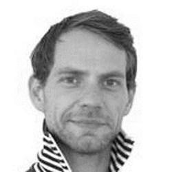 Nikolaus Kayser