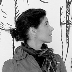 Sofia Almeida