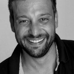 Adriano Strano