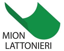 Accademia dei metalli's Logo