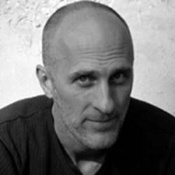 Nils Gulin
