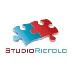 Studio Riefolo