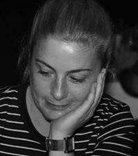 Sonja Pankova