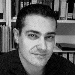 Antonio Cilea