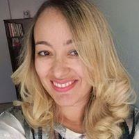 Léia Cardoso