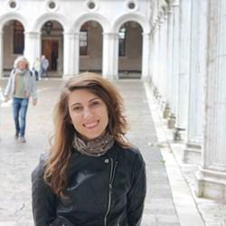 Elena Perlotti