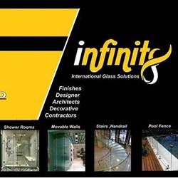 Infinity Glass Solutions International